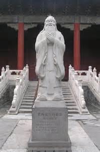 Qianlong Vase The Hidden Gems Of Beijing The Inside Track Travel