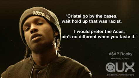 best rap lines rap lines pictures to pin on pinsdaddy