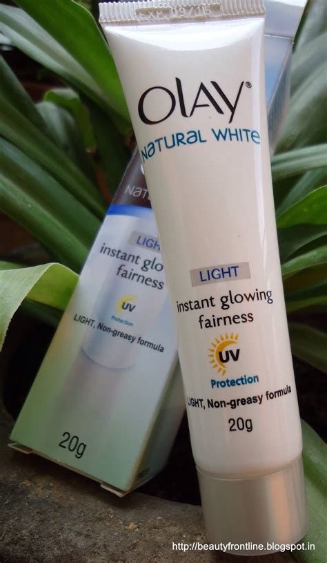 Pelembab Olay Untuk Kulit Kering how to get korean dewy glow skin trusper