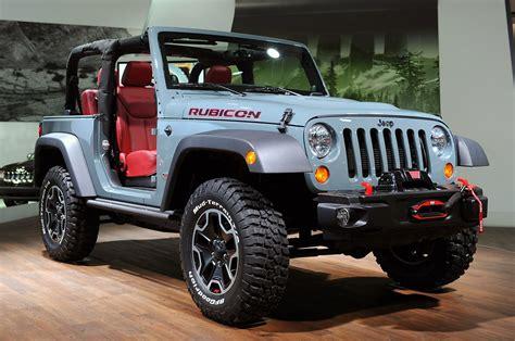 2014 Jeep Models New Car Models Jeep Wrangler 2014