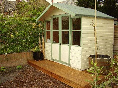 Painted Garden Sheds Uk by Bench Vise Ace Hardware Woodworking Techniques Painted