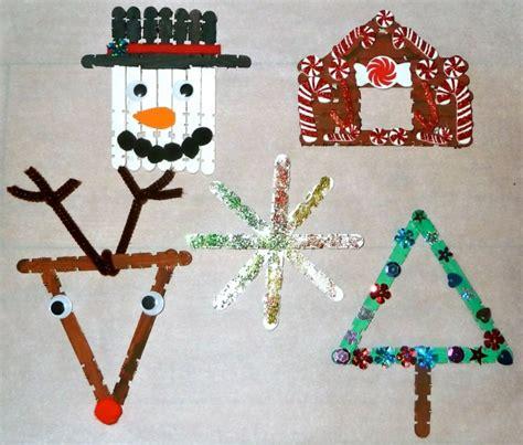 Weihnachten Basteln Einfach by Weihnachtsbasteln Mit Kindern 105 Tolle Ideen Archzine Net