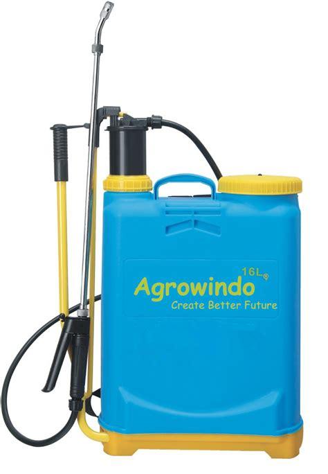 Alat Penyemprot Tanaman Ukuran 5 Liter mesin sprayer penyemprot obat hama pada tanaman