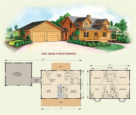 cabin floor plans with garage 17 best ideas about log cabin plans on pinterest cabin floor plans log cabin floor plans and