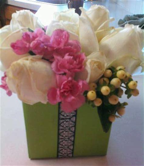 bridal shower floral centerpieces floral centerpieces on centerpieces hydrangeas and gerbera daisies