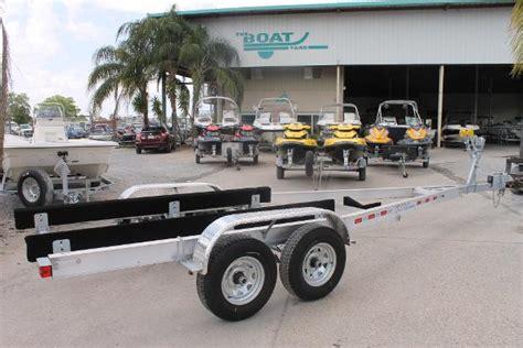 boat trailers for sale new venture boat trailers for sale trailersmarket