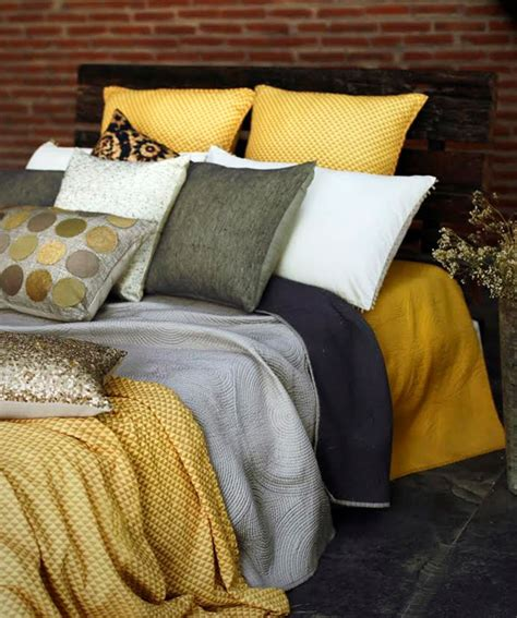 good brand sheets bedding brands in india bedding sets