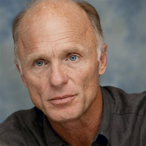 actor ed harris ed harris to play john mccain in hbo s game change movie