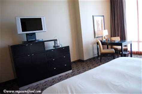 palms superior room palms casino superior guest room vegas and food