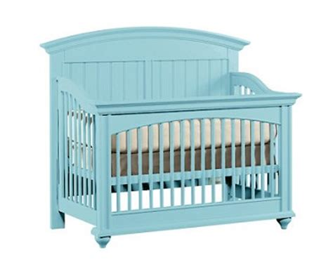 colored crib i pears american crib choices