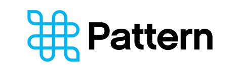 pattern energy analyst coverage pattern energy acquires broadview wind projects in new mexico