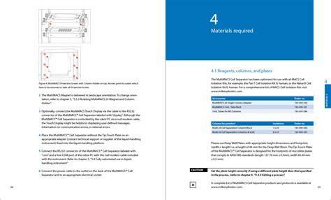 chris schubert manual design basic template