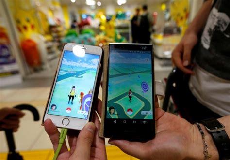 pokemon  release date  india china south korea