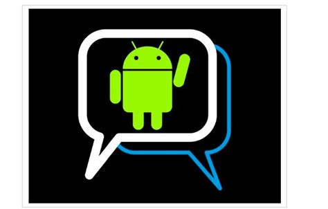 bbm android blackberry messenger app coming to android and ios mobilesyrup