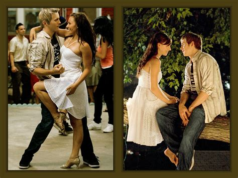 step on up to the salsa step up 2 the streets wallpaper 4050993 fanpop