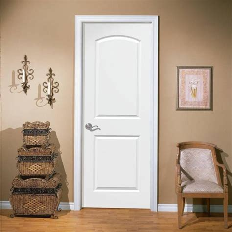 Hollow Core Interior Doors Home Depot masonite interior doors roselawnlutheran