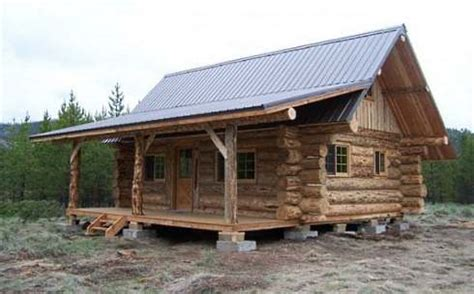 Log Cabin Trailer Homes by There Is A Lot Of Confusion In The Construction Industry