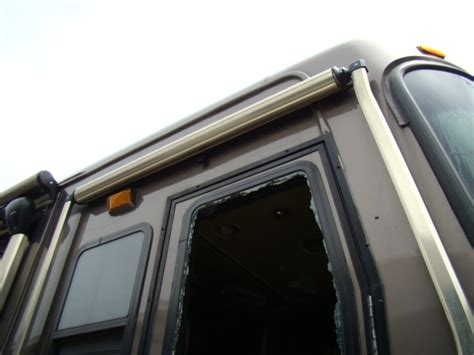 rv window awnings sale rv parts carefree of colorado awning for sale rv awnings