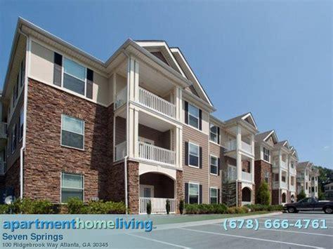 Apartment Homes In Atlanta Ga Atlanta Apartments For Rent Atlanta Ga