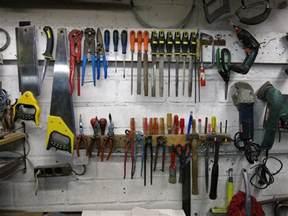 Innovative Garage Storage Ideas Garage Storage Ideas 18 Ways To Organize Your Garage