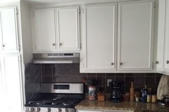 2 bedroom 1 bathroom apartment strawberry hill 71 91 strawberry hill ave stamford ct 06902 rentals