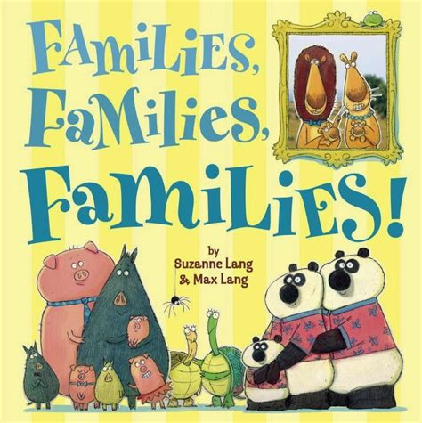 picture books about families great kid books celebrating all types of families 3 new