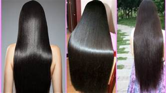 photos of lovely black silky hairs of indian in braided pony styles homemade magical hair oil for long hair silky hair shiny