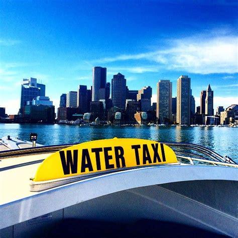 bostonian boat cruise 85 best boston water taxi images on pinterest boston