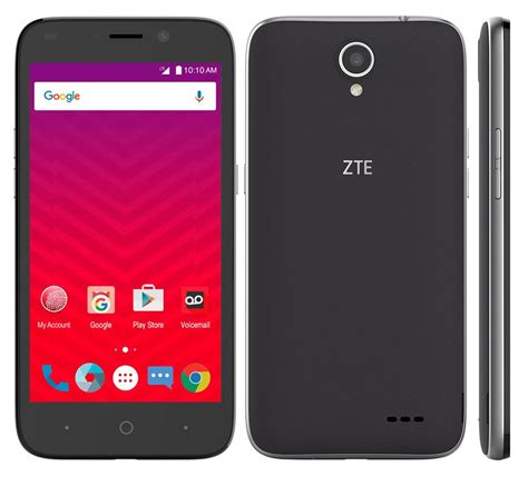 lte mobile phone zte prestige 2 4g lte phone available on mobile and