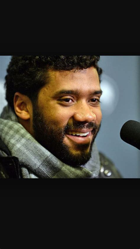 1000 images about haircuts on pinterest russell wilson 1000 images about russell wilson on pinterest russell