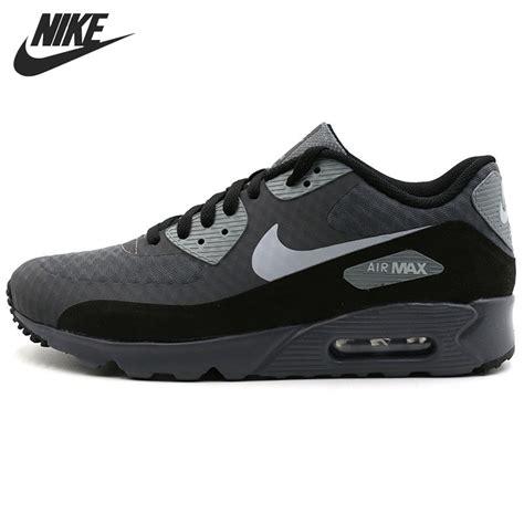 nike air max 90 essential running shoes aliexpress buy original nike air max 90 ultra