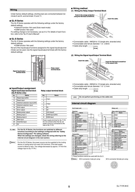 keyence wiring diagram wiring diagram with description