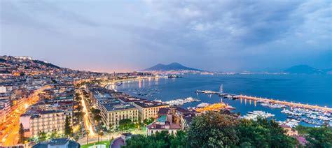 italia napoli naples italy vacation rentals homeaway