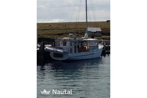 fishing boat yacht club fishing boat rent custom i in royal yacht club of tasmania