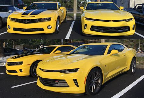 Awesome Car Wallpapers 2017 2018 Calendar by Pictures Of Camaros 2018 2019 New Car Reviews By