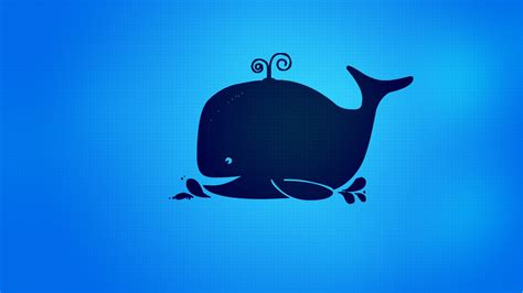 blue whale wallpapers hd wallpapers id
