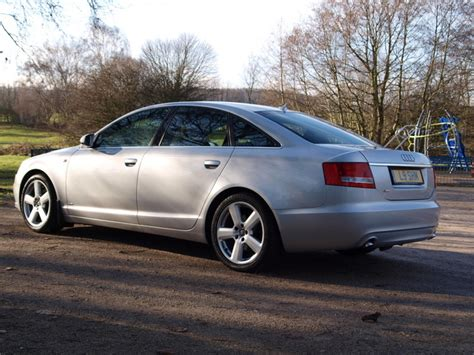 manual cars for sale 2006 audi s8 lane departure warning 2006 audi a6 price cargurus