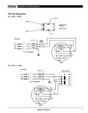 iec motor wiring diagram get free image about wiring diagram