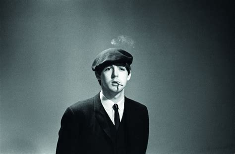 Many Find 18 Photos Ringo Took Of The Beatles Business Insider