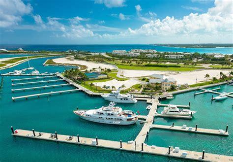 sandals emerald bay great exuma sandals emerald bay great exuma bahamas vacation