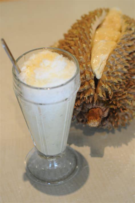 durian drink recipes wiki fandom powered  wikia