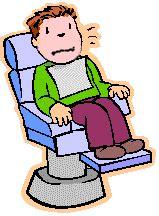 imagenes gif niños estudiando gifs animados de dentistas gifmania