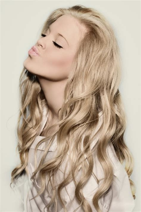 pretty hairstyles and colours pin by summer seay on people for casting pinterest