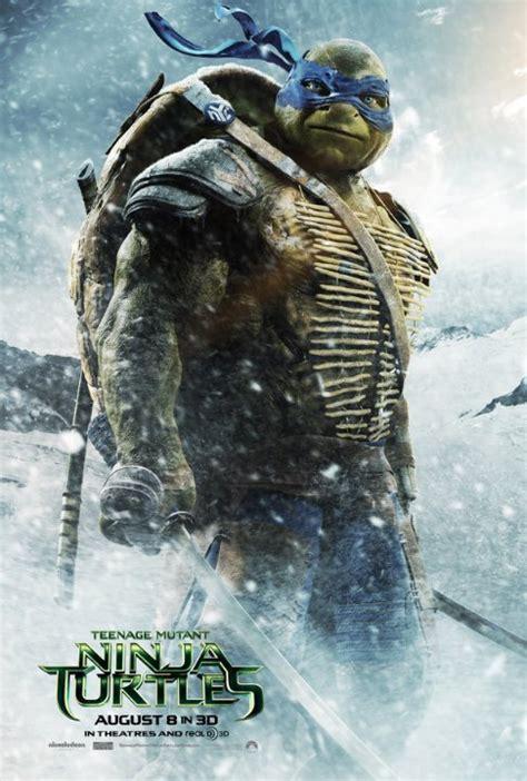 film tortue ninja en francais le nouveau film des tortues ninja