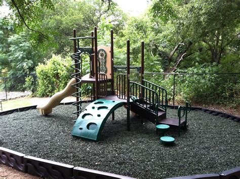 backyard playground ground cover backyard playground ground cover backyard playground ground cover commercial interior