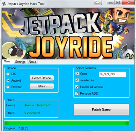 download game jetpack joyride mod apk download jetpack joyride mod game jetpack joyride hack tool