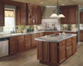 brand transition echelon cabinets