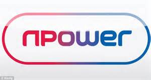 Complaints Letter To Npower Npower Apologise For Energy Bill Blunders And Appalling Service Daily Mail