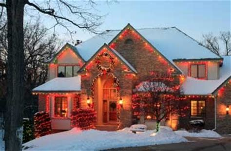 bucks county area holiday lighting displays paul rosso
