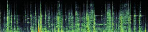 Creepy Door Sound Effect by Creepy Door Sound Images